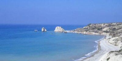 Cypern är ett av de tryggaste resmålen i världen