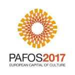 Pafos - Europeisk kulturhuvudstad 2017